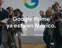 Google - Quesadilla.