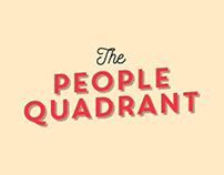 The People Quadrant