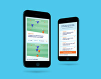 KNVB - Royal Dutch Football Association