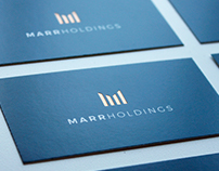 Marr Holdings