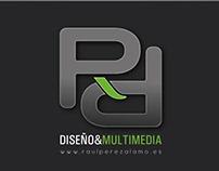 Marca Personal• Personal Brand, creada en 2011