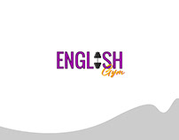 English online and offline course English Gym