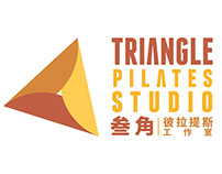 Triangle Pilates Studio 2017