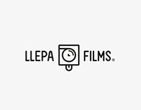 Llepafilms