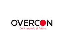Overcon