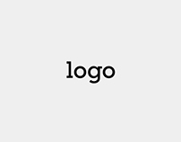 Logo projects 2
