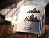 Catálogo - Coleção de Inverno Pier 2014 - Picos do Rio
