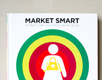 Market Smart: The Best in Age & Lifestyle Design