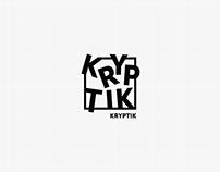 KRYPTIK