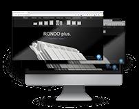 Меню сайта,иконки,дизайн сайта