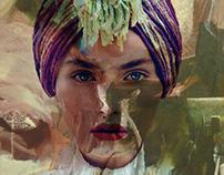 Celia Basto | March 2015 | Vol 19