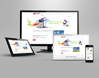 Izrada internet stranica za prodaju printera