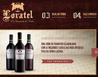 Lovatel Wines