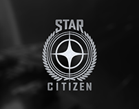 POW3R - STAR CITIZEN
