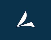 The Austrian Ocean Race Project - Branding