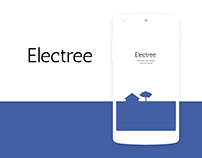 ELECTREE-Persuasive design to reduce energy consumption