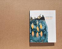 Book | Inuit Women Artists