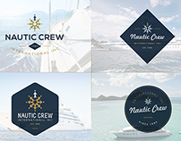Nautic Crew International