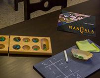 Fotografía Comercial | ManQala Boardgames & Beer