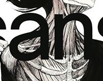 Anatoma Sans