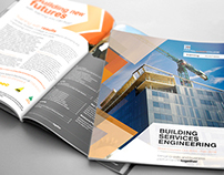 Employer Services | Rebrand @CentralSussex