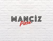 Mançiz Pizza
