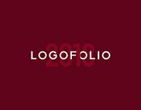 Logos - 2018