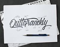 'QuiteFranckly'