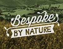 Bespoke By Nature