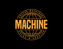 Machine Ltd.