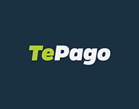 WEB Te Pago