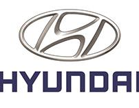 Nishat Hyundai Motors Fsd. Site