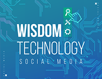 Wisdom Technology