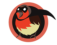 Robin's Nest Comics