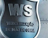 3D Logo Illustration