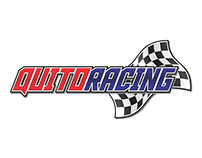 Quito Racing