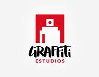 Graffiti Estudios