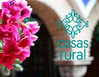 Casas Rural