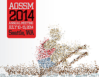 AOSSM 2014 Annual Meeting