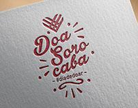 Doa Sorocaba