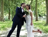 M&R (mariage)