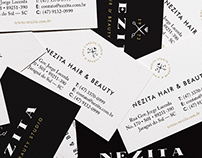 Nezita Hair & Beauty