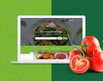 Gwarancja Smaku - recipes & cooking inspirations
