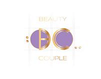 Beauty Couple