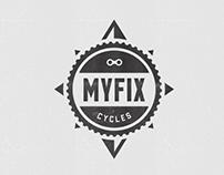 Myfix Cycles