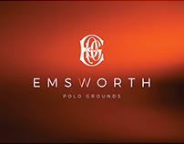 Emsworth Polo Grounds