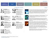 LPI (en.ver) Website template