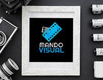 Mandovisual - Fotografía y Video