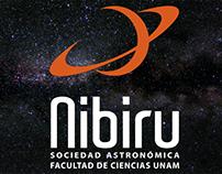 Diseño Nibiru