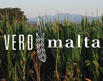 Verd_Malta